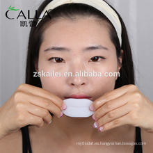 ¡Nuevos productos! cuidado del labio de colágeno