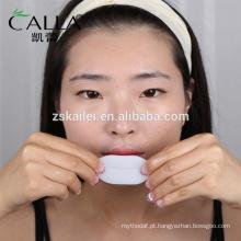 Novos Produtos! cuidados com os lábios de colágeno