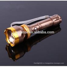 Китайский проблесковый свет водить, свет водить проблесковый свет факел, тактический проблесковый свет водить