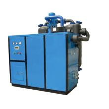 Secador de aire desecante refrigerado HP Twin Column (KRD-100MZ)