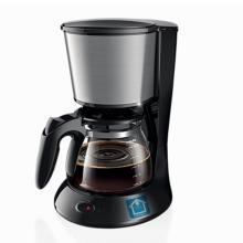 Homagico Coffee Maker with Glass Carafe