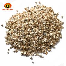 AL2O3 85% min Fabricación de bauxita calcinada de China
