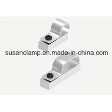 Stahl-Klemme, einseitige Multi-Size-Schlauchschelle