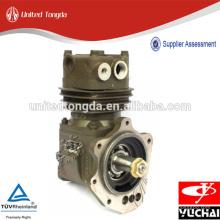 Compresor de aire Yuchai para L3000-3509100B