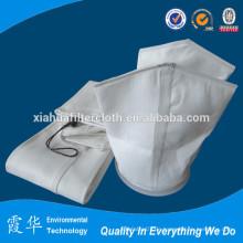 Polyester-Pool-Reiniger-Filterbeutel für Flüssigkeitsfilterung