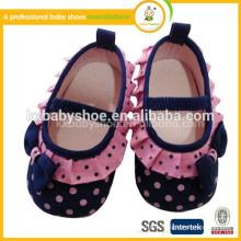 Оптовая продажа 2012 горячих продавая ботинок девушки платья шнурка платья девушки платья