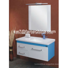 Conjuntos de banheiro completo de design quente