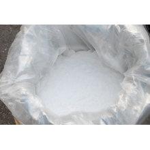 Себациновая кислота 99,5% Промышленная марка
