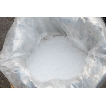 Strontium Fluoride (high grade 98.5%)