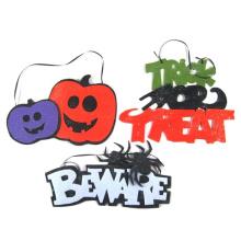 Venta caliente partido favor decoración del festival de Halloween de juguete (10253721)