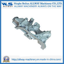 High Pressure Die Cast Die Casting Mold Sw027A Chery Case Cover/Casting