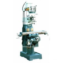 ZHAO SHAN 0SS milling machine / machine tool cheap price
