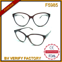 Cat Eye Frames Transparent Lens Wholesale Sunglasses China