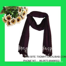 trendy women's stole , ladies stole ,