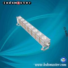 A tira da luz do diodo emissor de luz do poder superior 40W substitui bulbos