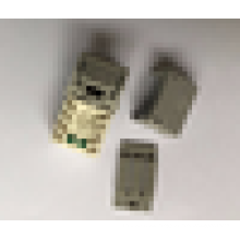 ¡¡¡Muestras gratis!!! Systimax rj45 cat6 conector modular, conmscope cat6 con el mejor precio