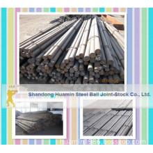 Grinding Steel Rod ISO9001, ISO14001, ISO18001