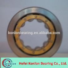 Différents types de roulements à rouleaux cylindriques d'exportation de Chine NJ40EM