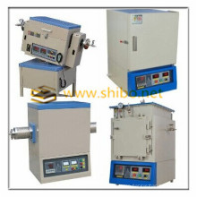 Muffle Furnace, High Temperature Muffle Furnace