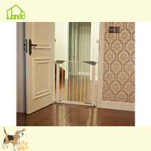 Nybyggd Multi-Purpose Home Children Safety Gate