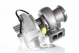 aluminum turbo charger manifold