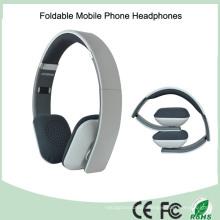Super Bass Music Earphone Headphone (K-06M)