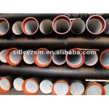 tubo de aço de fundição centrífuga