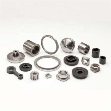 Customized Process Metal Powder Metallurgy Parts