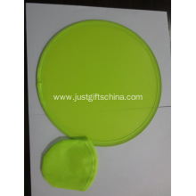Collapsible Flyer Frisbee Wholesale