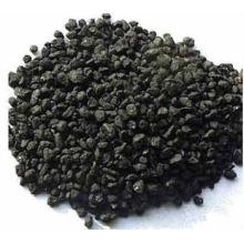 Coque de petróleo de grafito de calidad para exportar