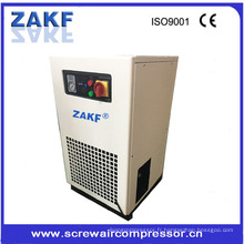 Réfrigérant R22 capacité 6.5Nm3 lyophilisation machine industrielle sèche-linge système