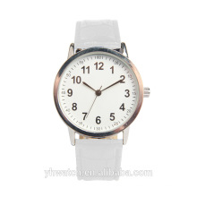 alibaba stainless steel back quartz quality watches 2017 calssic original watches
