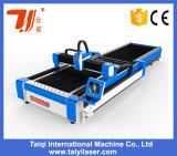 Metal sheet laser cutting machine cost,IPG fiber laser cutting machine