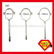 350 Stainless Steel Anchorage Hook