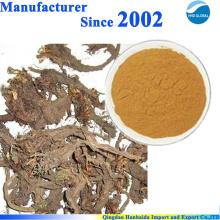100% natürliches Nardostachys Chinensis-Wurzel-Extrakt, Nardostachytis-Extrakt