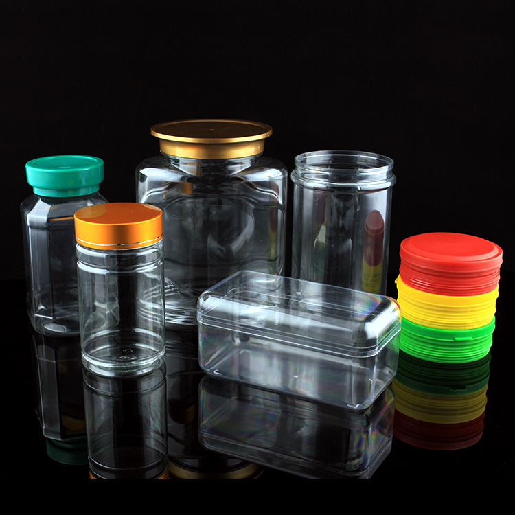 Plastic+Tank+Plastic+Container+Injection+Mould