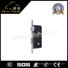 High Quality Wc Mortise Lock Body