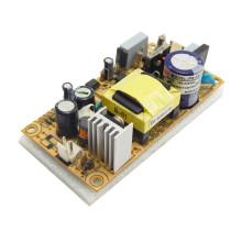 Fuente de alimentación del marco abierto de 15W 24V / smps CE PS-15-24