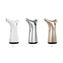 Ampliamente utilizado en el hogar / Público / Hotel / Hospital Dispensador automático de jabón