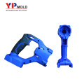 House hold appliance products tpu overmolding