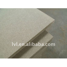 12MM Plain MDF board