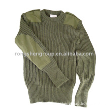 Pullover(RSP-01A)