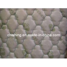 """Quilting Pattern (CSDS128""""-2)"""