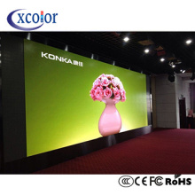 P1.5 Commercial Advertising Display TV Led