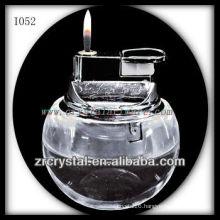 K9 Unique Crystal Lighter
