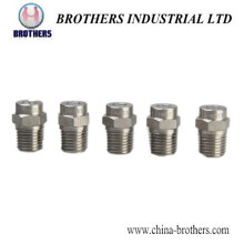 High Quality Spray Nozzle with Low Price