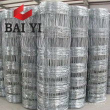Wholesale Galvanized Horse Fencing
