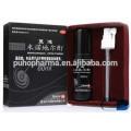 [Bester Preis] Minoxidil Pulver / Minoxidil Schaum / Pure Minoxidil Für Shampoo Behandeln Haarausfall DMF zur Verfügung