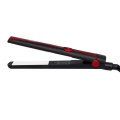 Cheap Hair Flat Iron with LED Indicator