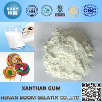 1138-66-2 gomme de sucre de maïs / gomme de xanthane